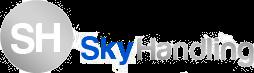 SkyHandling